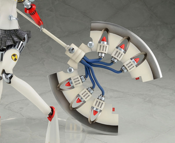 Preview   Alter: Labrys (21)