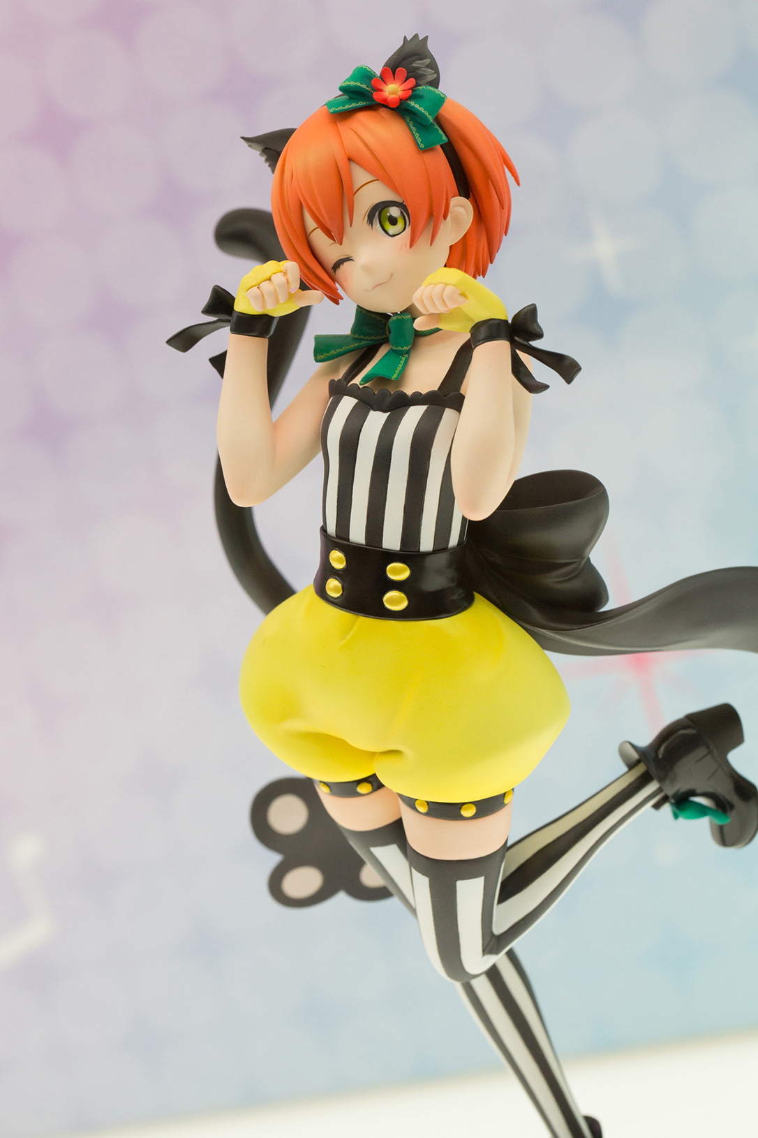 The Ultimate Wonfes 2015 Winter Coverage | Part 3 (18)
