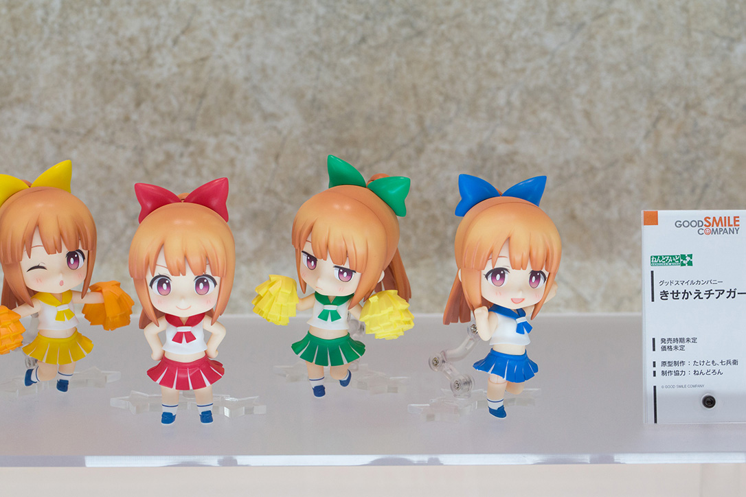 The Ultimate Wonfes 2015 Winter Coverage | Part 3 (16)