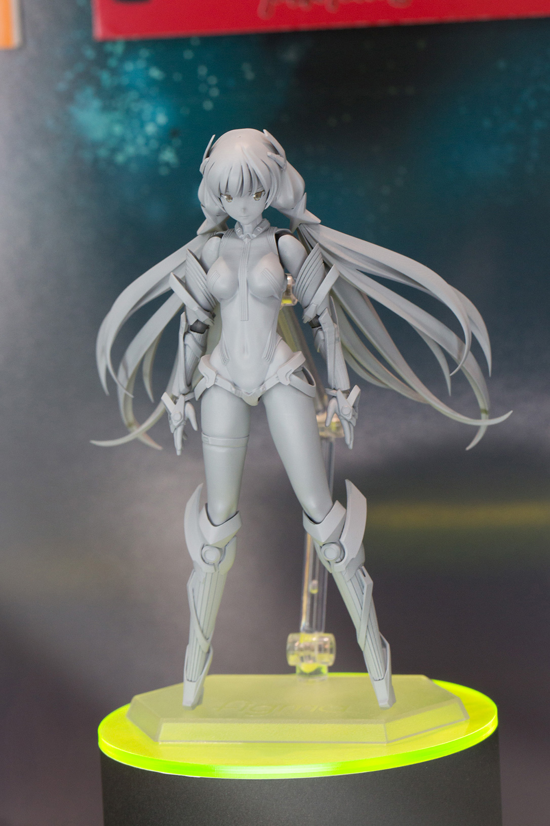 The Ultimate Wonfes 2015 Winter Coverage | Part 2 (1)