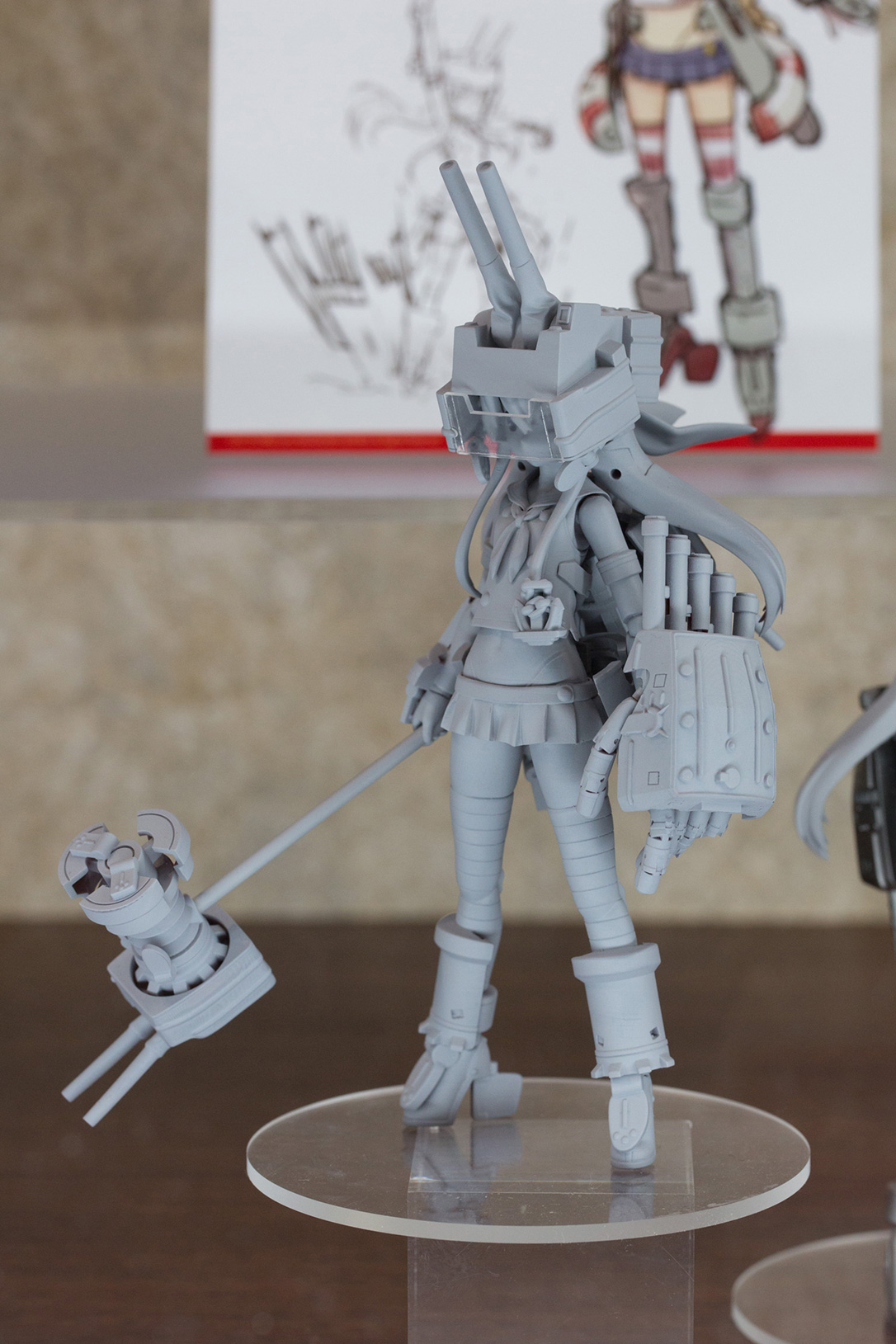 The Ultimate Wonfes 2015 Winter Coverage | Part 2 (2)