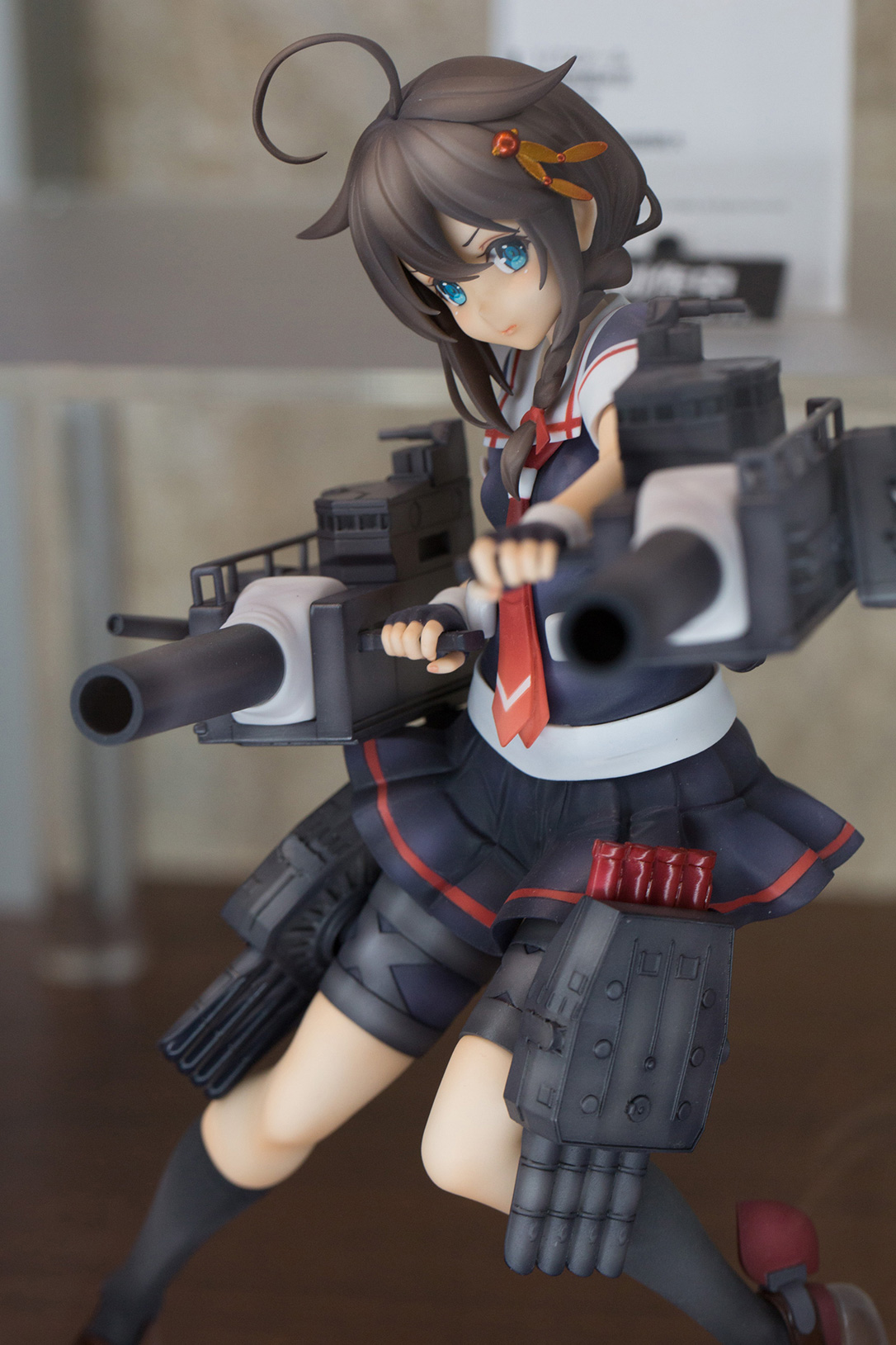 The Ultimate Wonfes 2015 Winter Coverage | Part 2 (3)