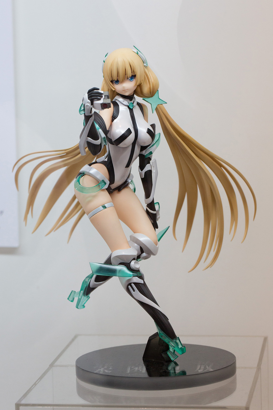 The Ultimate Wonfes 2015 Winter Coverage | Part 2 (6)