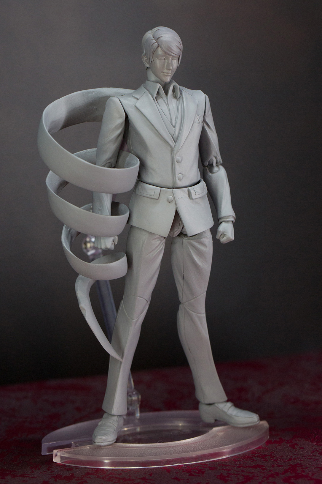 The Ultimate Wonfes 2015 Winter Coverage | Part 2 (12)