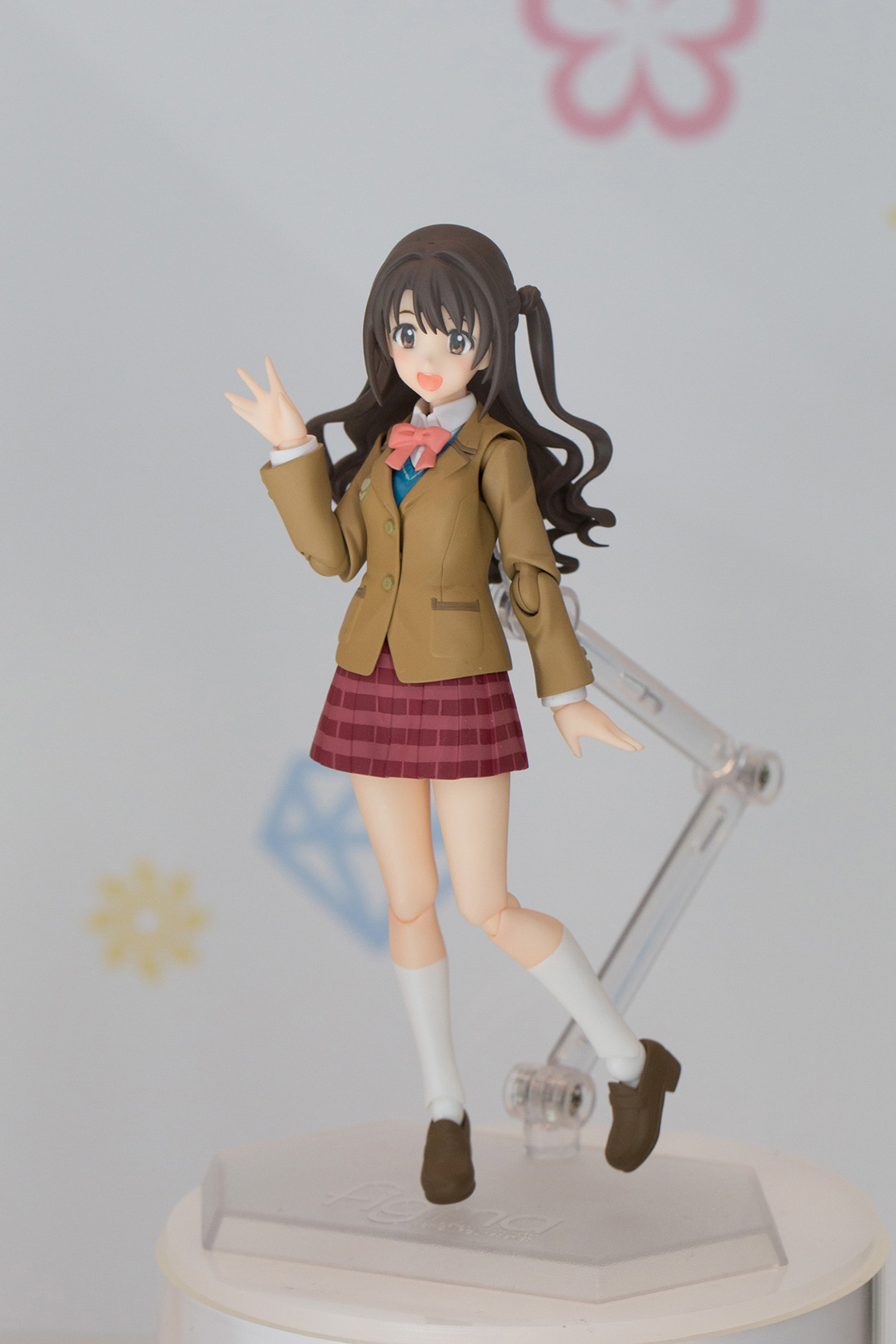 The Ultimate Wonfes 2015 Winter Coverage | Part 1 (21)