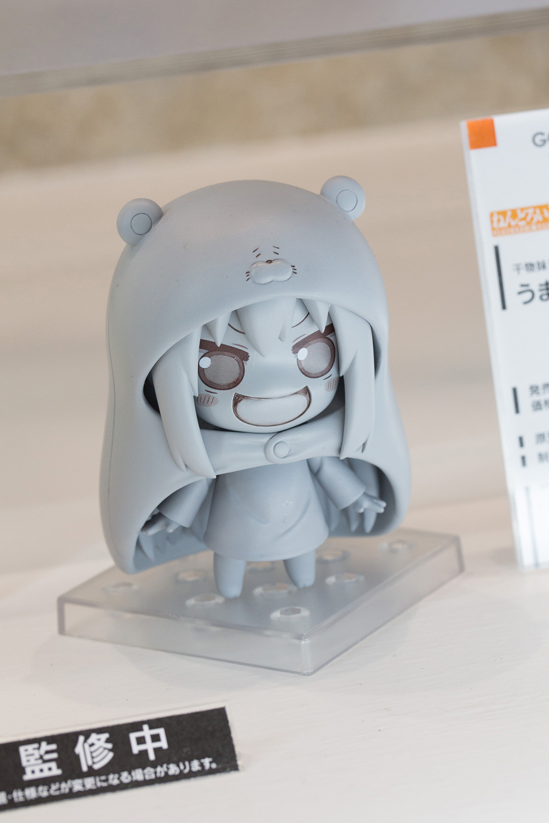 The Ultimate Wonfes 2015 Winter Coverage | Part 1 (14)