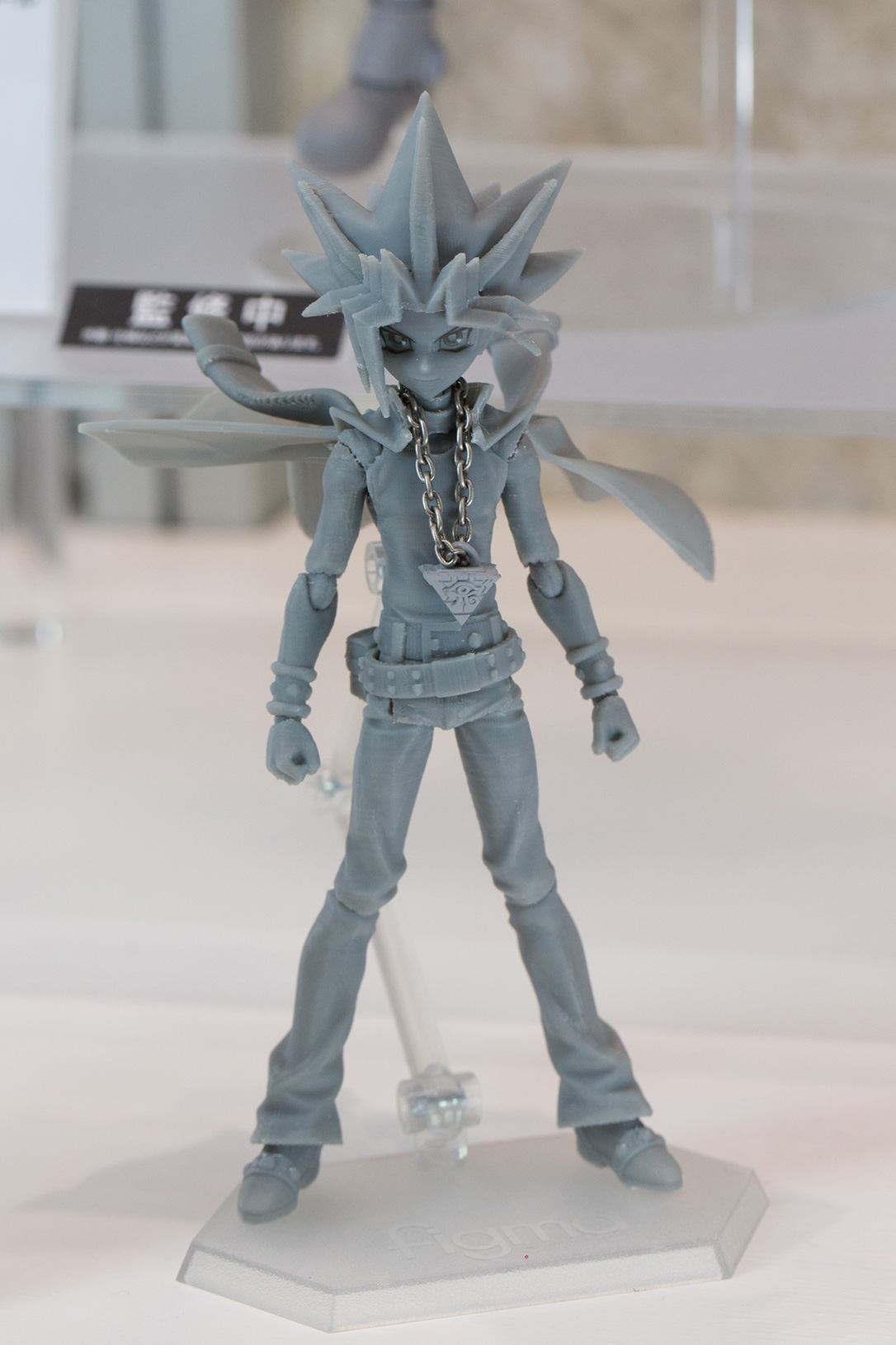The Ultimate Wonfes 2015 Winter Coverage | Part 1 (11)