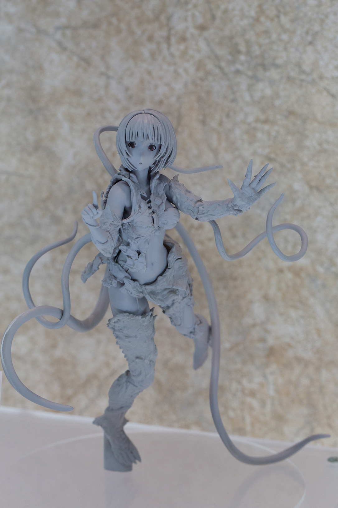The Ultimate Wonfes 2015 Winter Coverage | Part 1 (10)