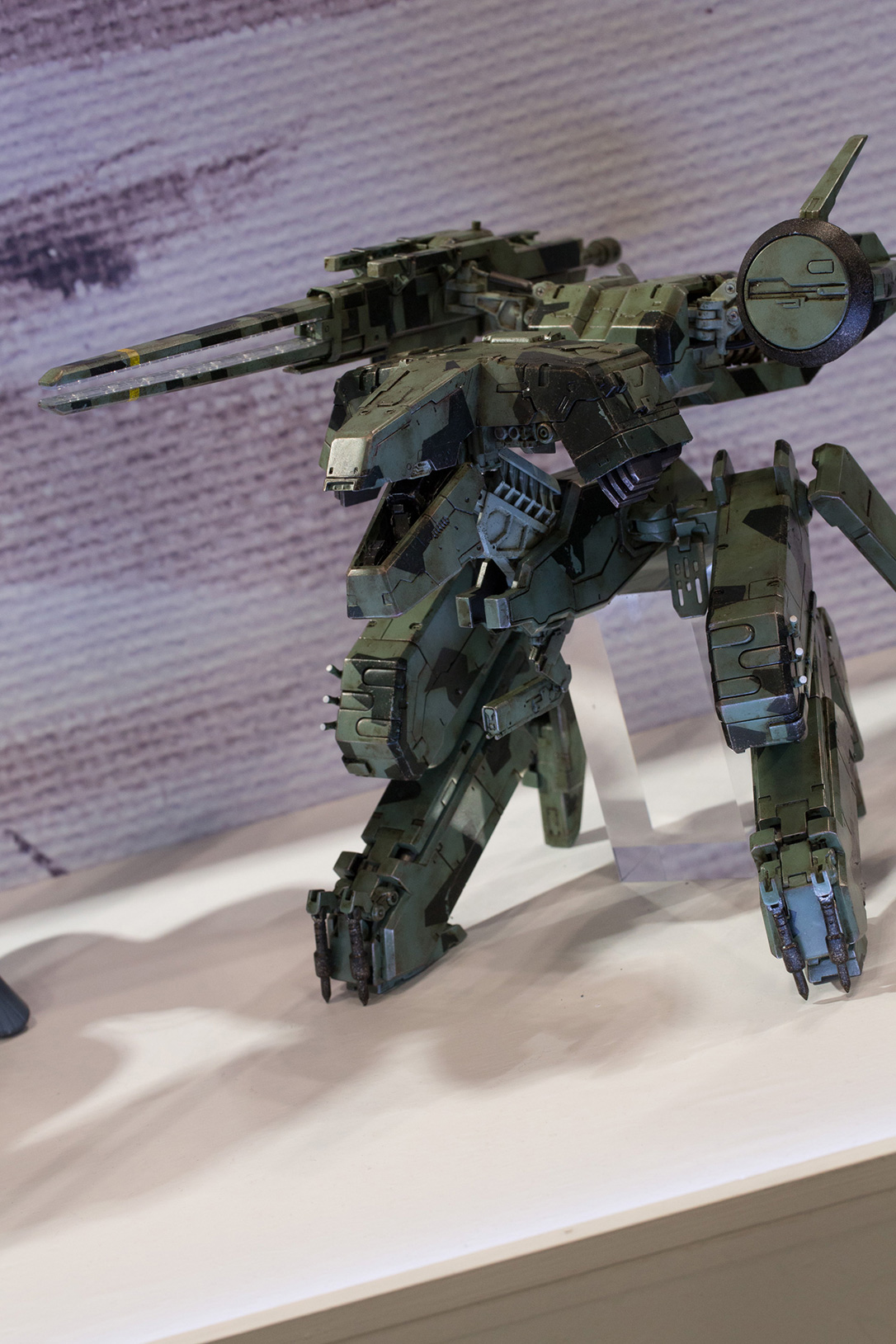 The Ultimate Wonfes 2015 Winter Coverage | Part 11 (20)