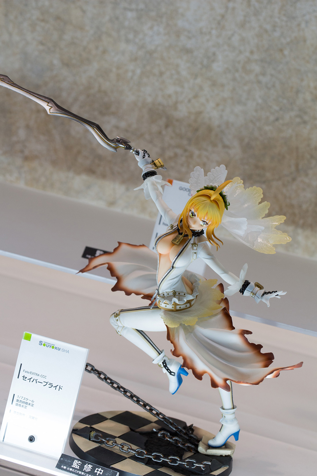 The Ultimate Wonfes 2015 Winter Coverage | Part 11 (15)