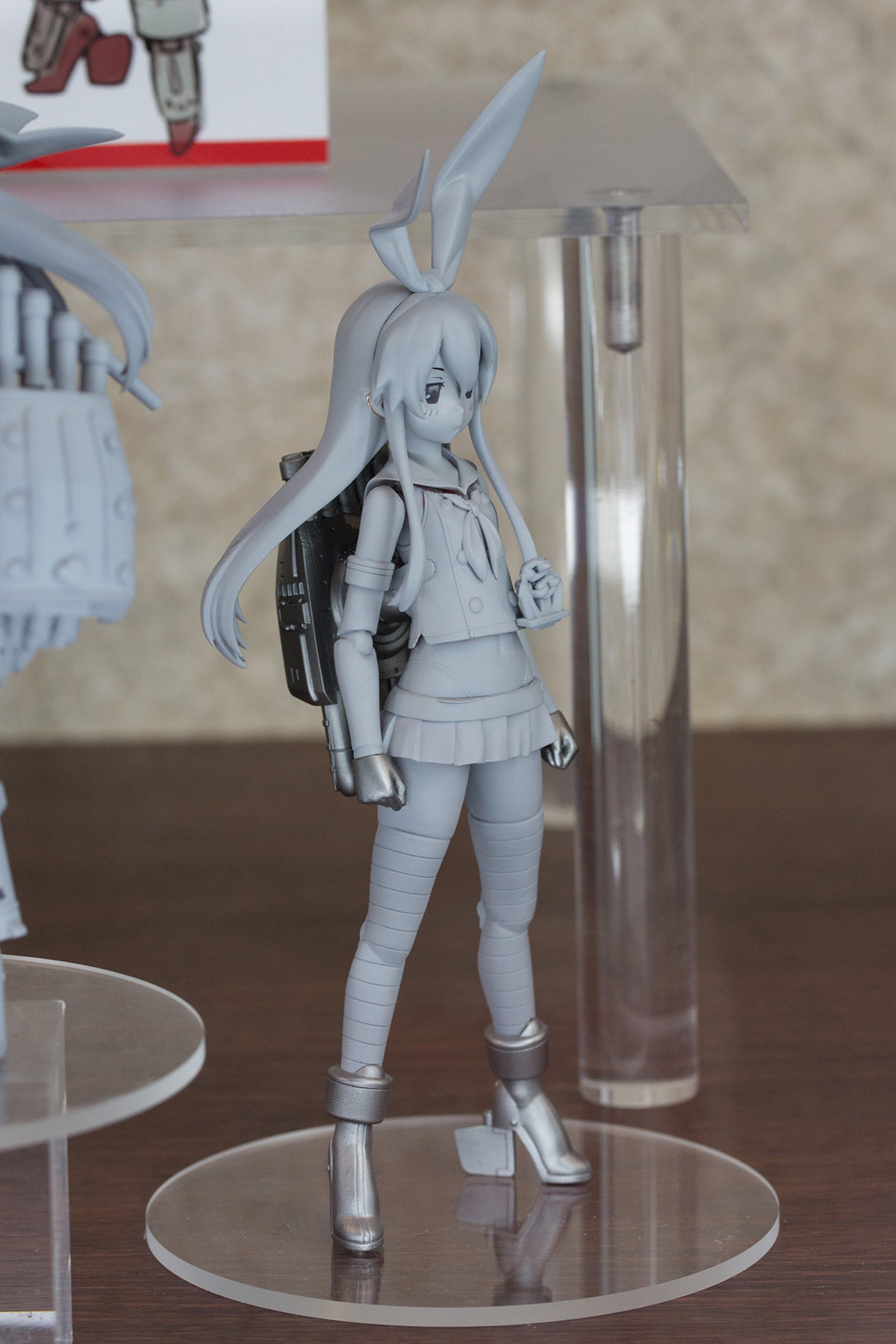 The Ultimate Wonfes 2015 Winter Coverage | Part 11 (13)