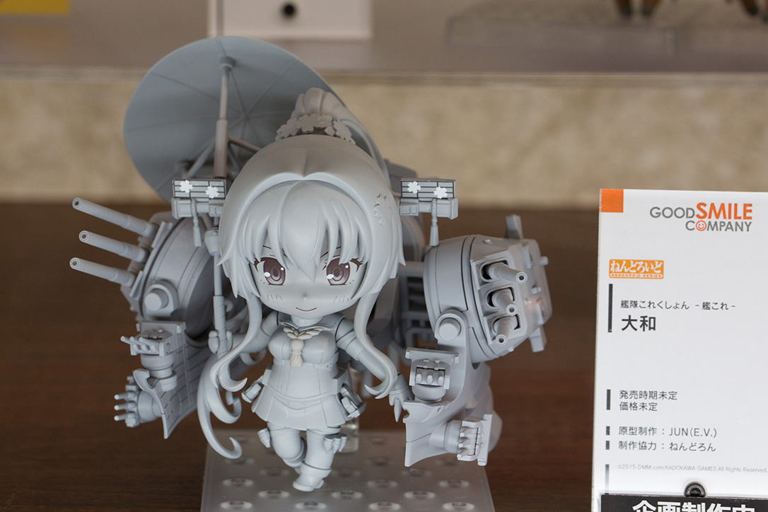 The Ultimate Wonfes 2015 Winter Coverage | Part 11 (12)