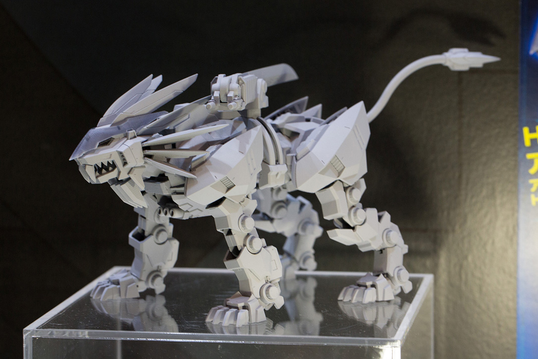 The Ultimate Wonfes 2015 Winter Coverage | Part 11 (10)