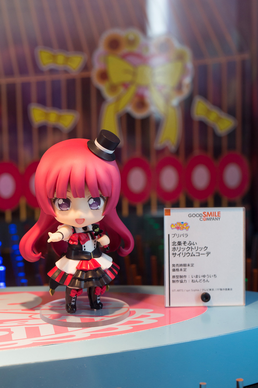 The Ultimate Wonfes 2015 Winter Coverage | Part 11 (6)