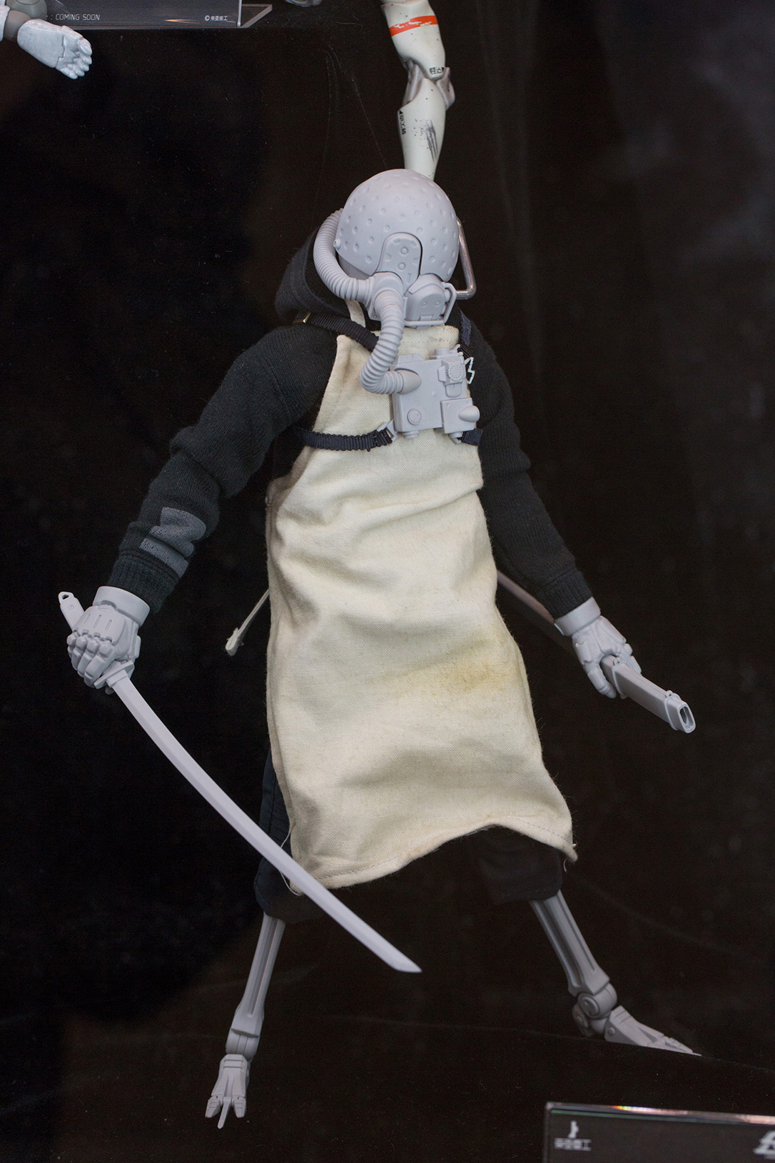 The Ultimate Wonfes 2015 Winter Coverage | Part 11 (4)