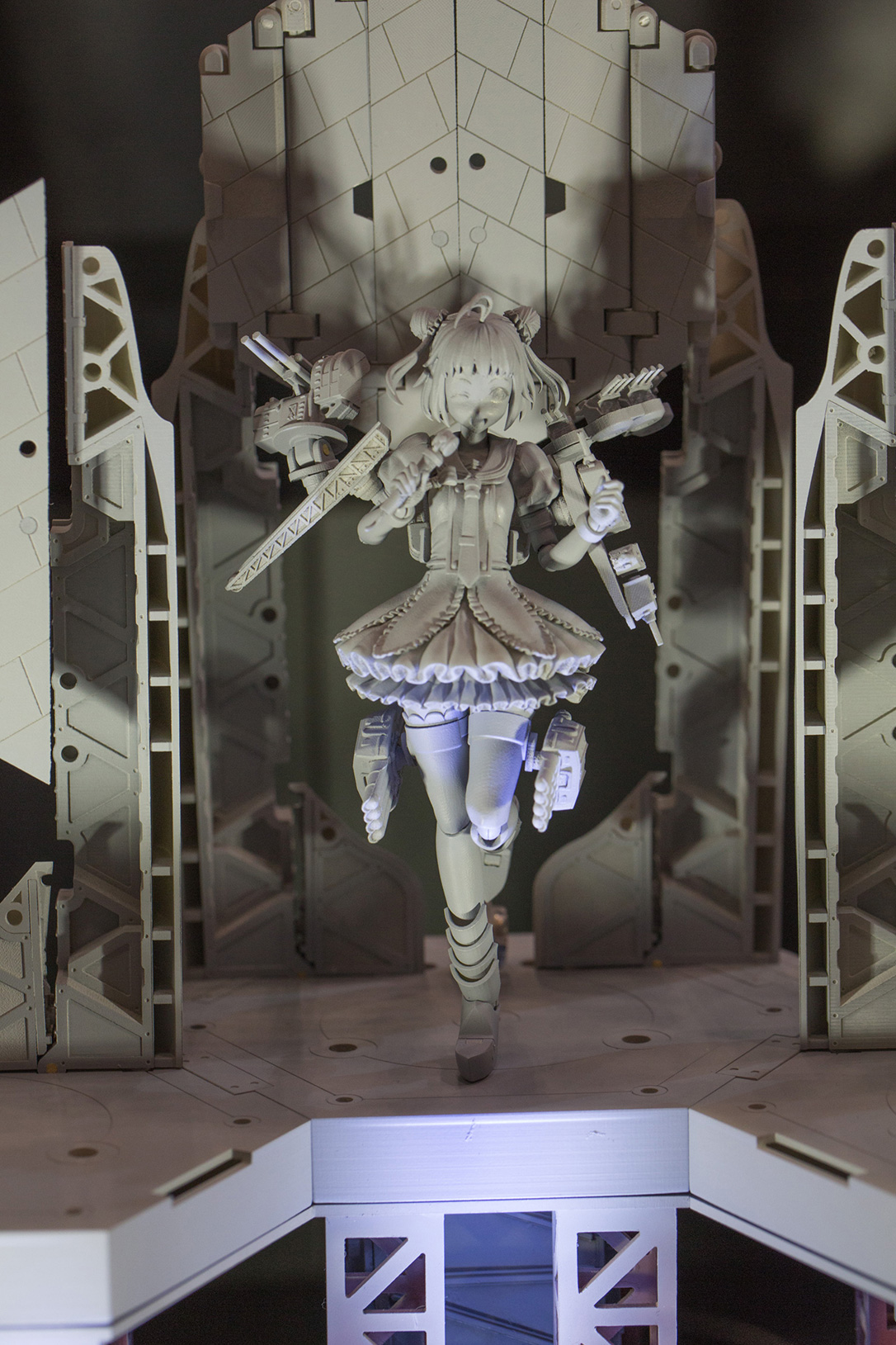 The Ultimate Wonfes 2015 Winter Coverage | Part 10 (21)