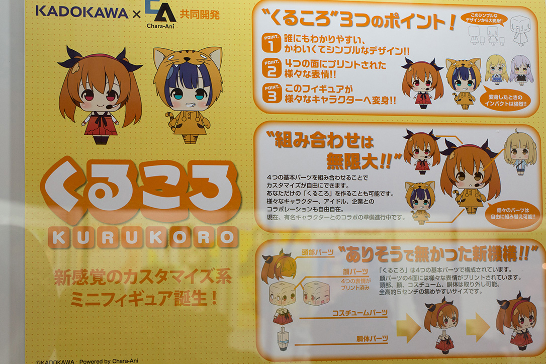 The Ultimate Wonfes 2015 Winter Coverage | Part 10 (19)