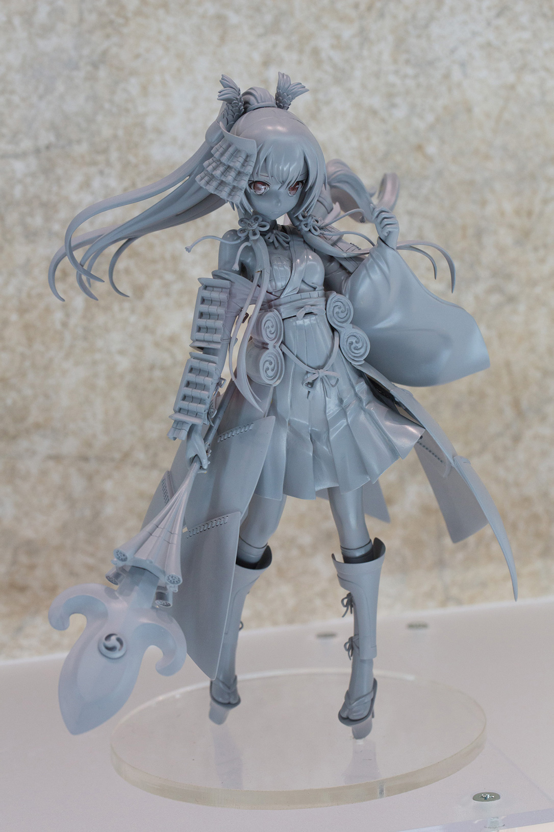 The Ultimate Wonfes 2015 Winter Coverage | Part 10 (12)