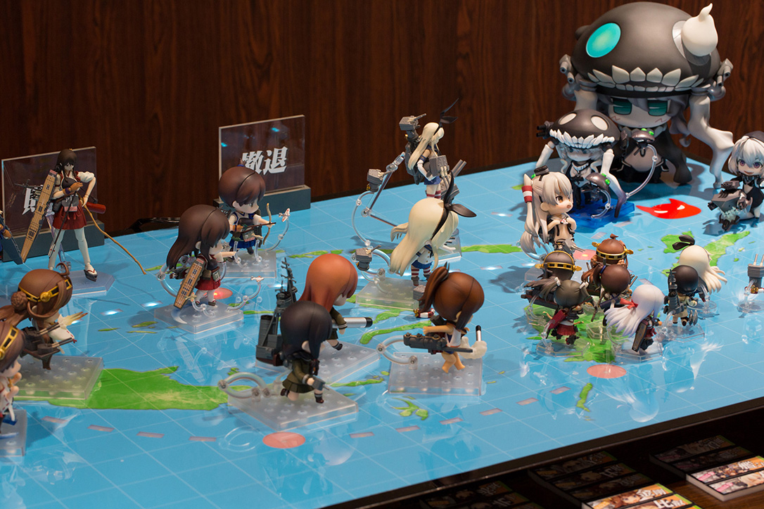 The Ultimate Wonfes 2015 Winter Coverage | Part 10 (10)