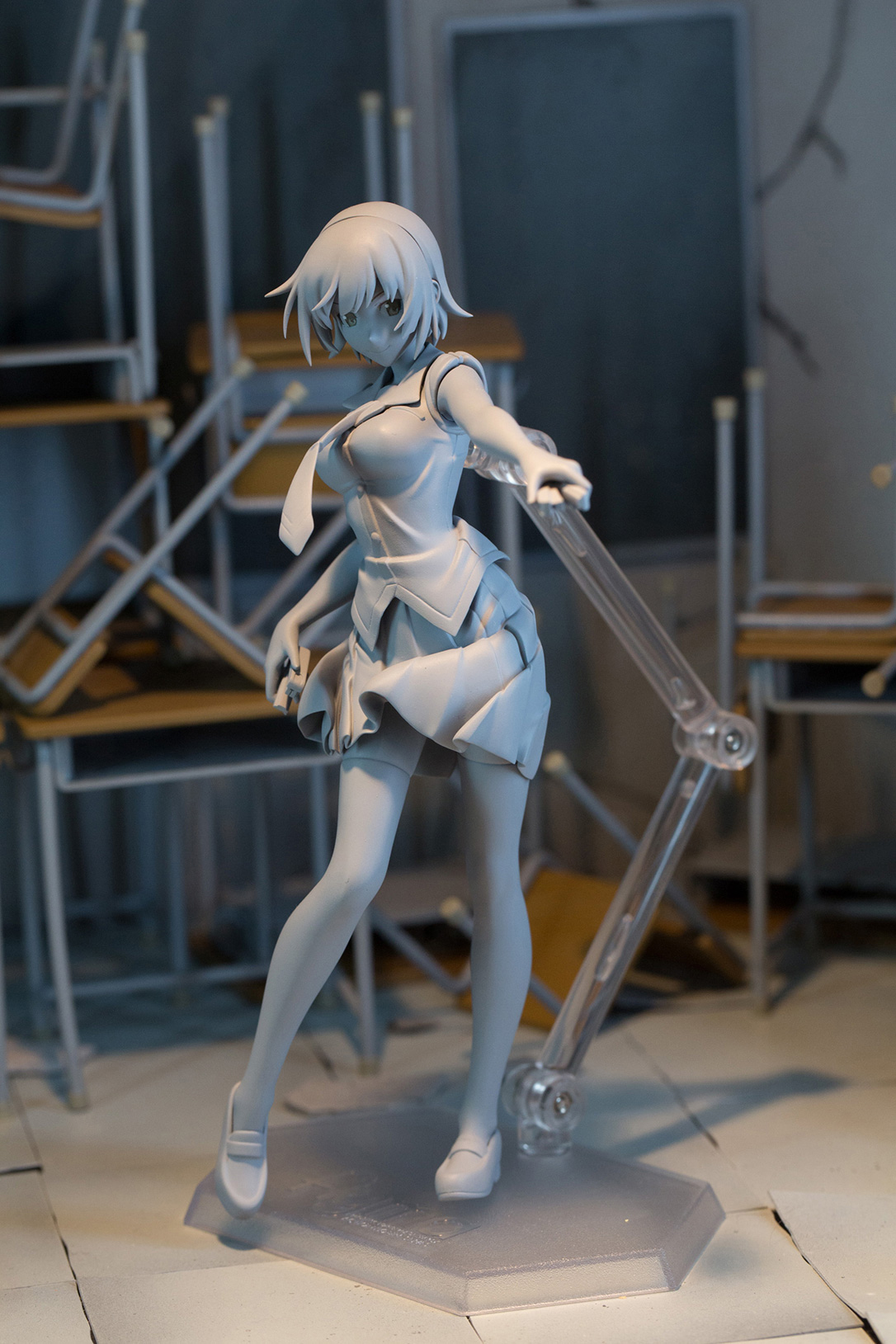 The Ultimate Wonfes 2015 Winter Coverage | Part 9 (18)
