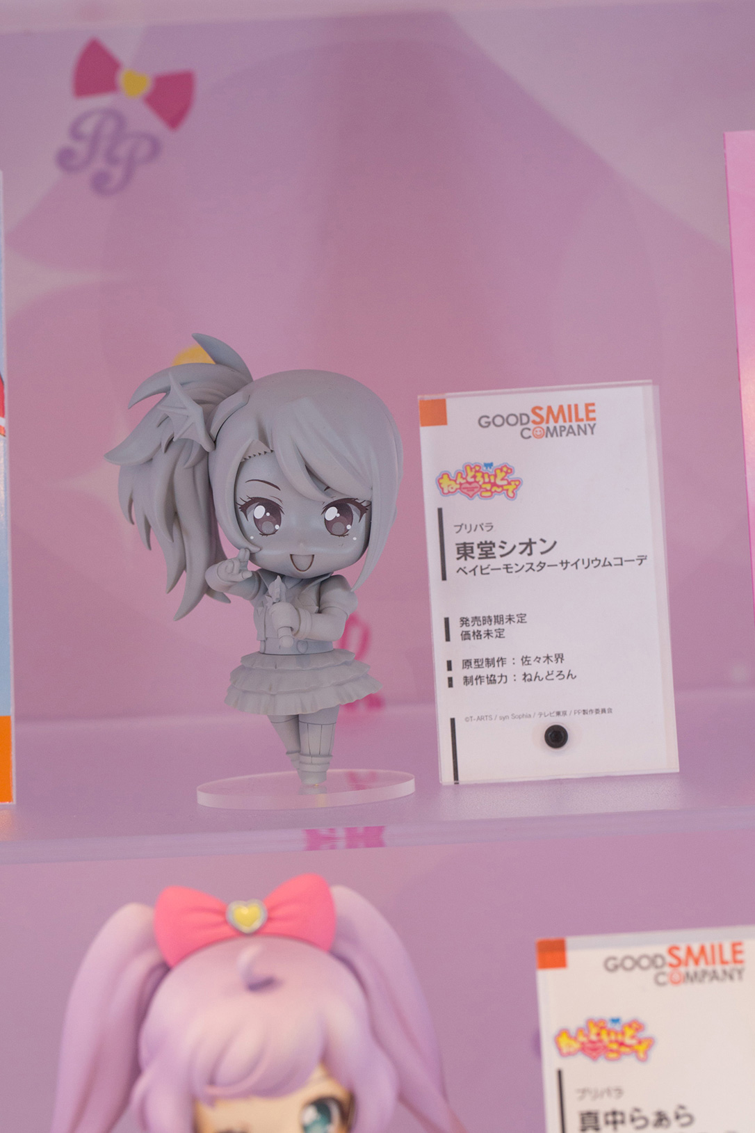 The Ultimate Wonfes 2015 Winter Coverage | Part 9 (17)