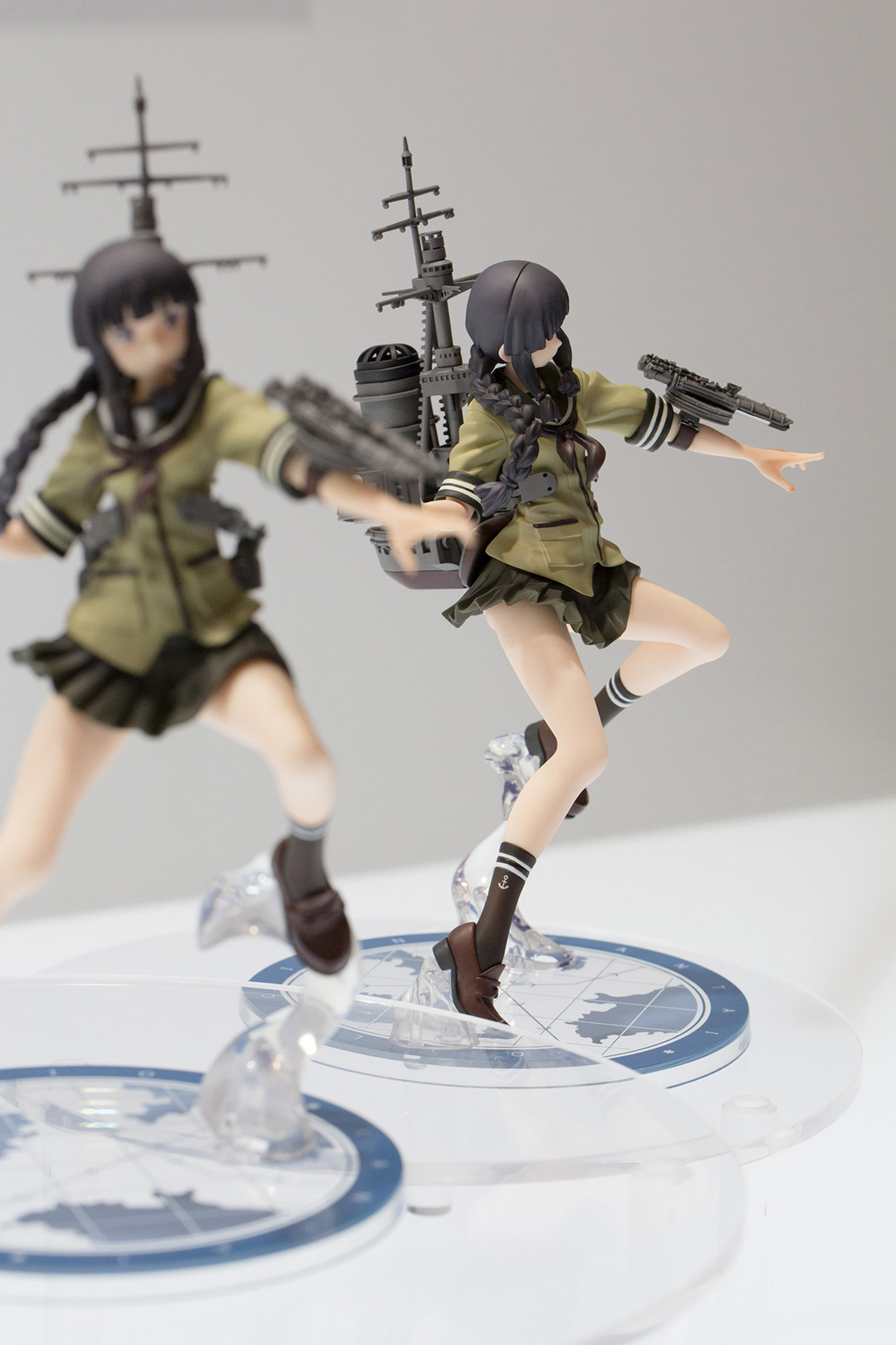 The Ultimate Wonfes 2015 Winter Coverage | Part 9 (7)