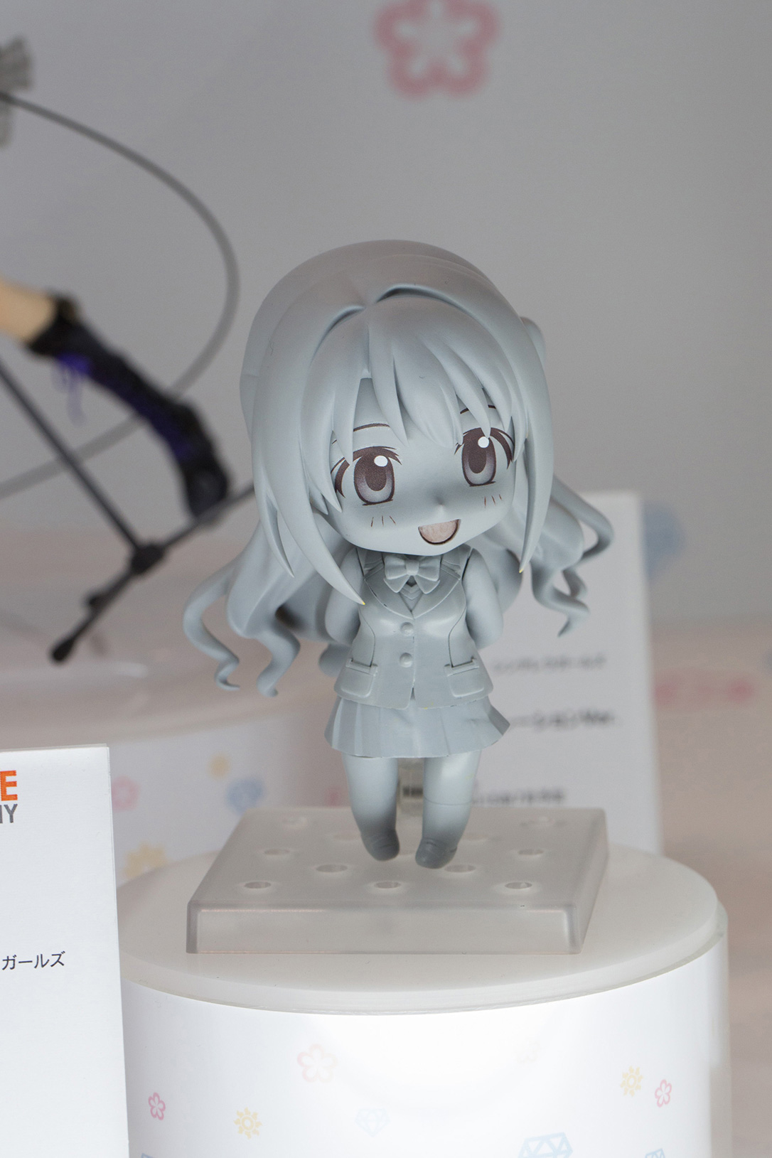 The Ultimate Wonfes 2015 Winter Coverage   Part 8 (20)