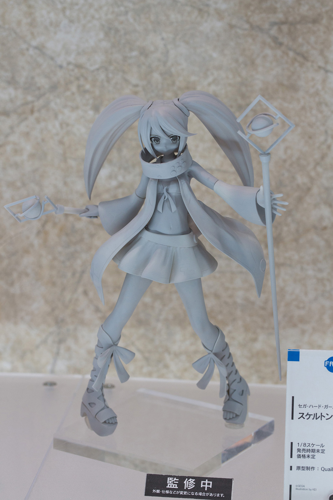 The Ultimate Wonfes 2015 Winter Coverage | Part 8 (14)