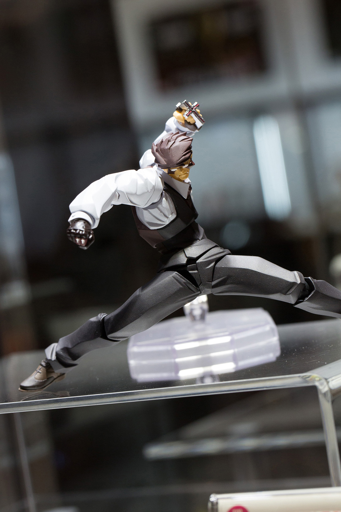 The Ultimate Wonfes 2015 Winter Coverage | Part 8 (12)