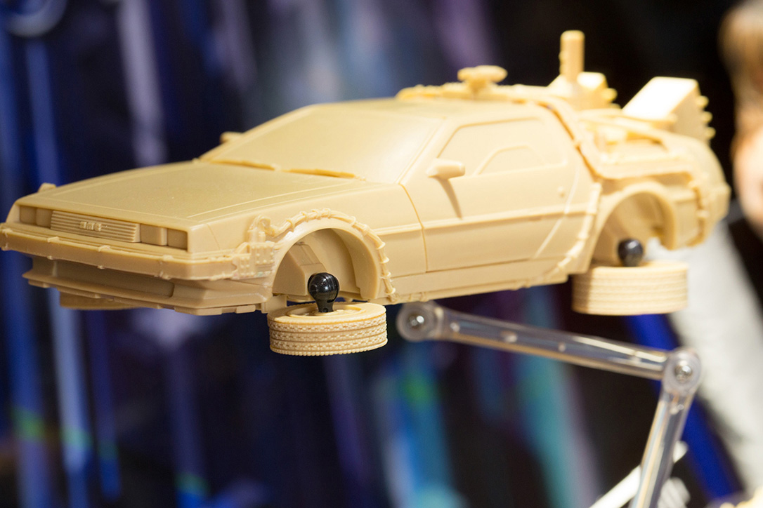 The Ultimate Wonfes 2015 Winter Coverage | Part 8 (9)