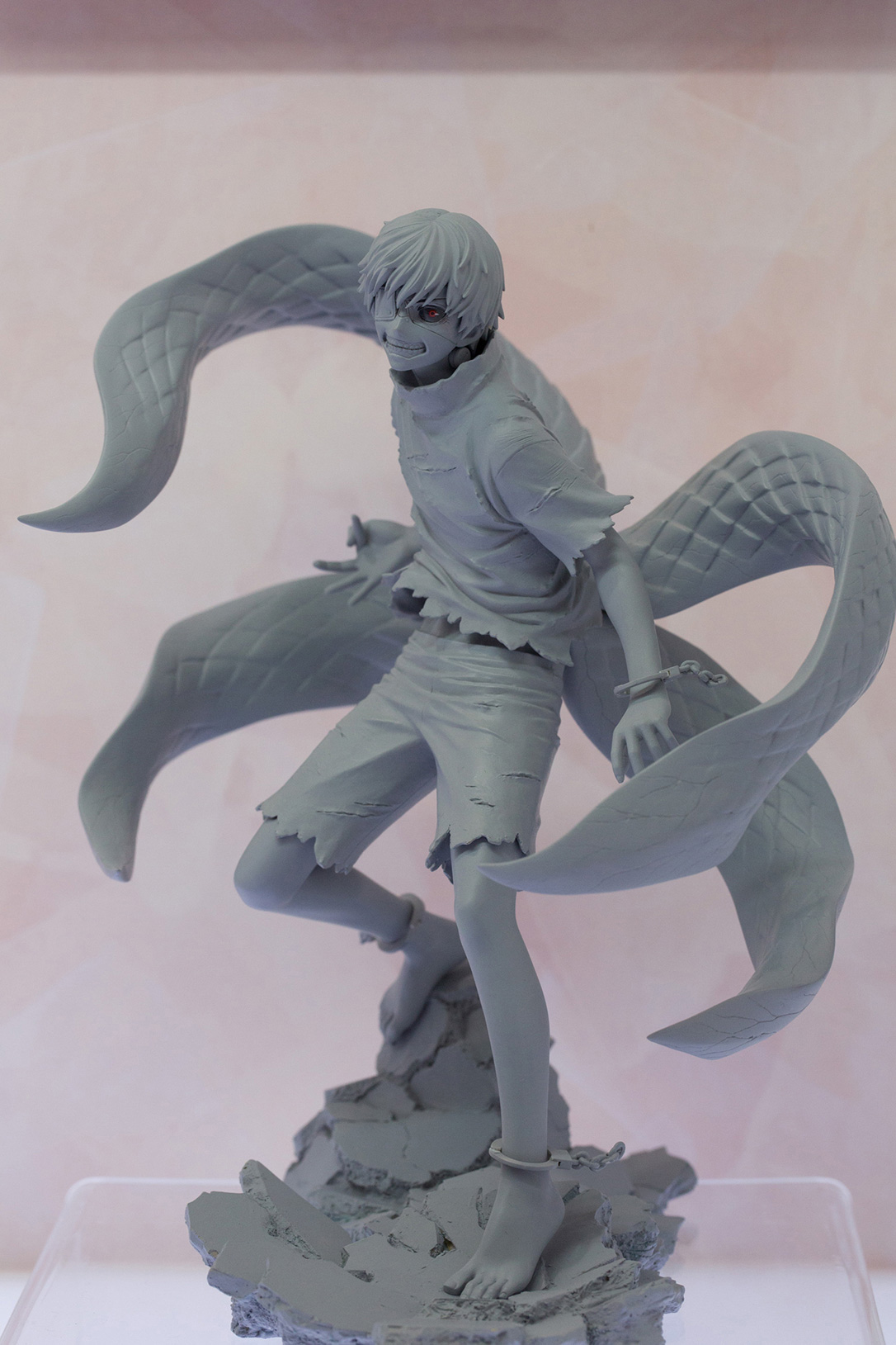 The Ultimate Wonfes 2015 Winter Coverage | Part 8 (7)