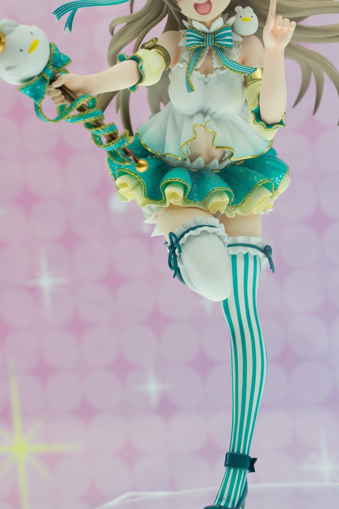 The Ultimate Wonfes 2015 Winter Coverage | Part 8 (6)