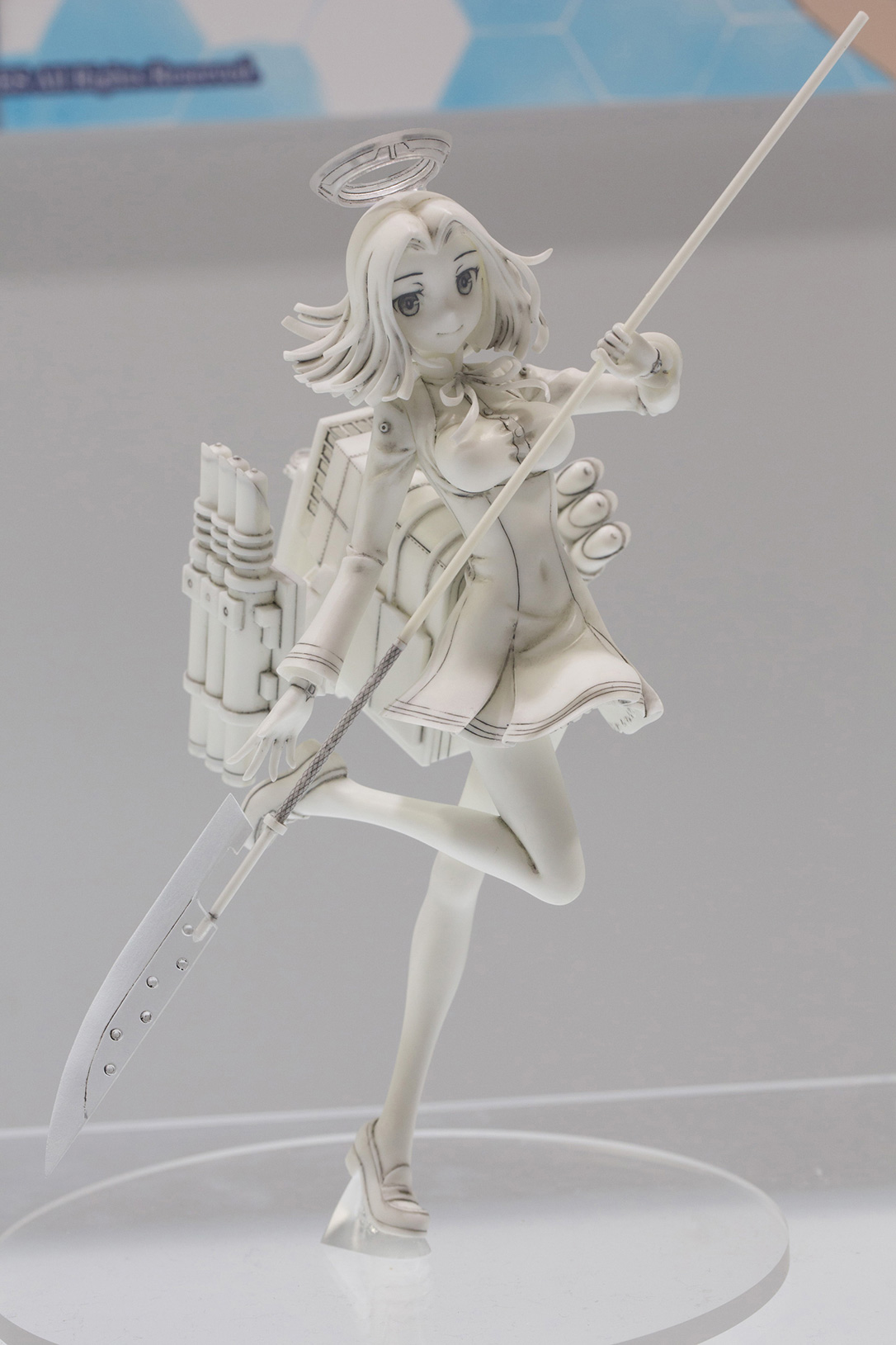 The Ultimate Wonfes 2015 Winter Coverage | Part 8 (4)