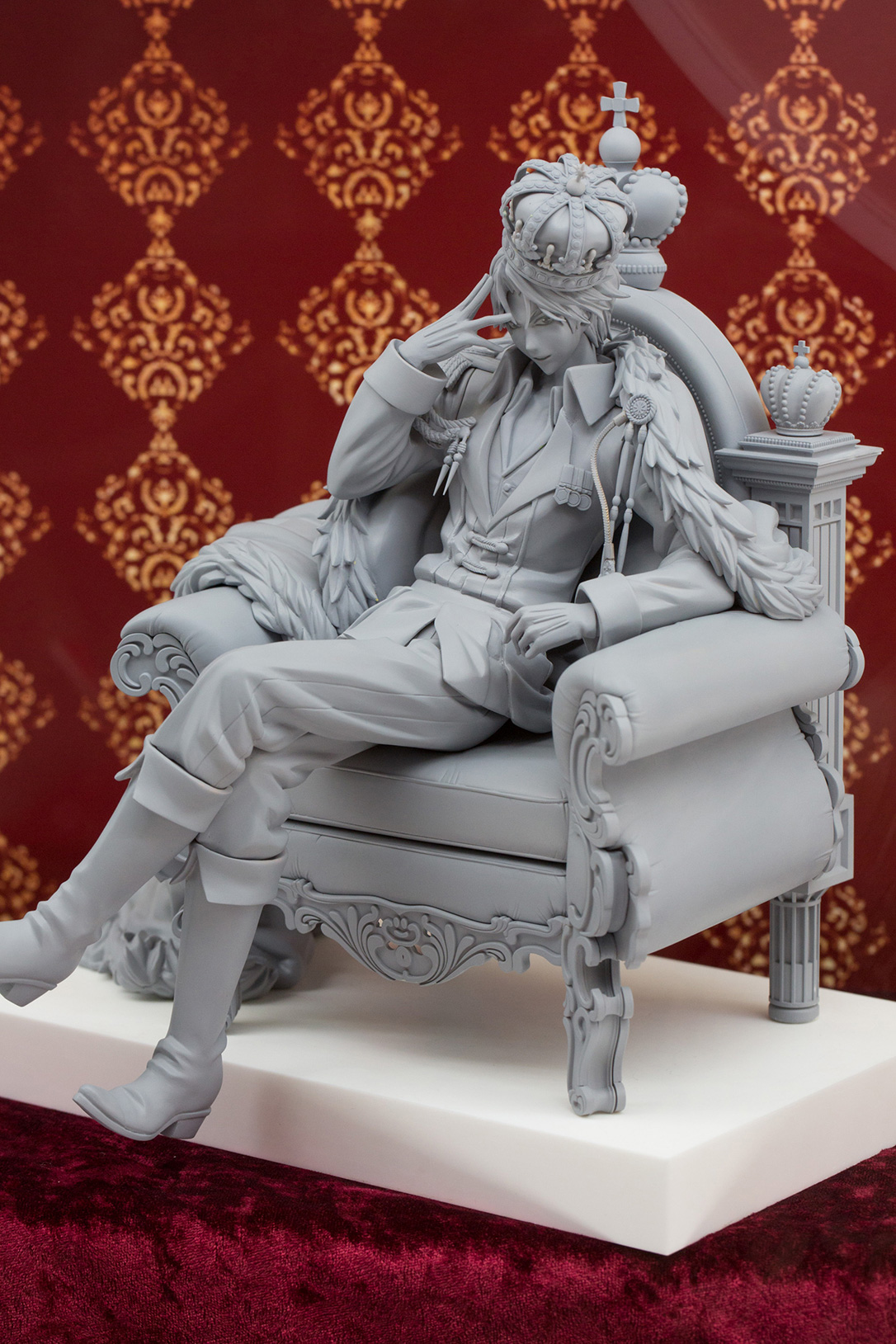 The Ultimate Wonfes 2015 Winter Coverage | Part 6 (21)
