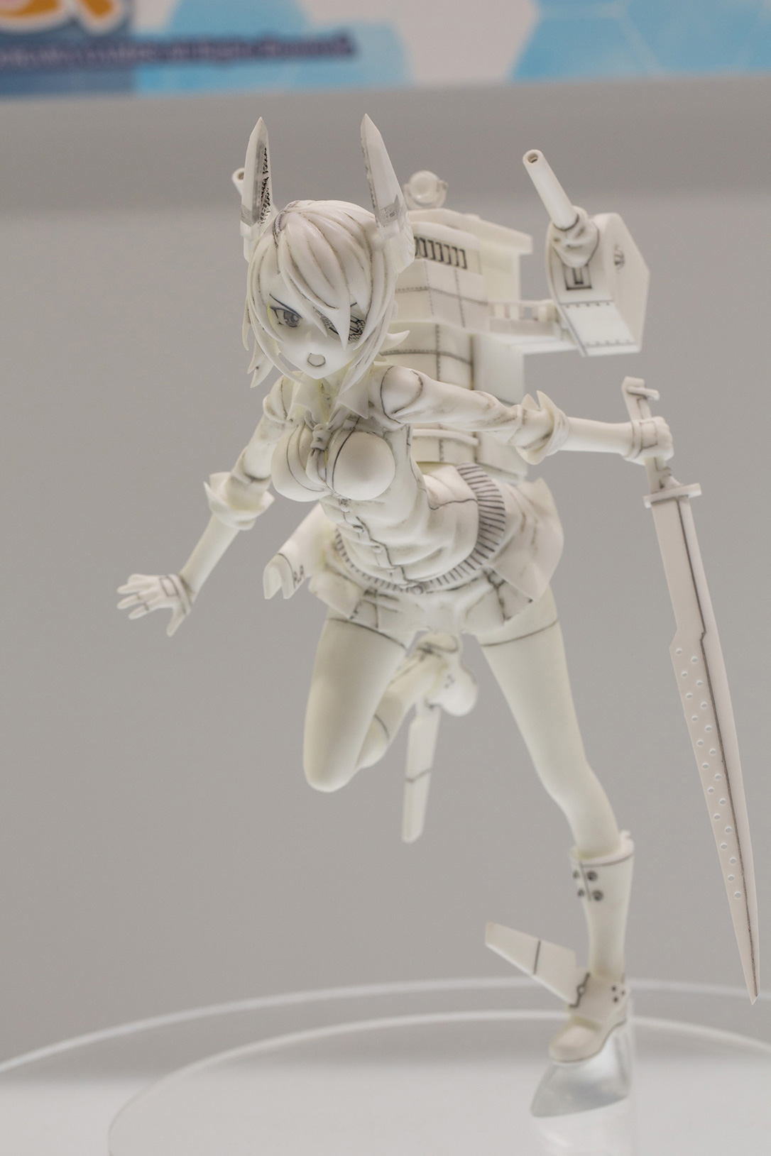 The Ultimate Wonfes 2015 Winter Coverage | Part 6 (20)