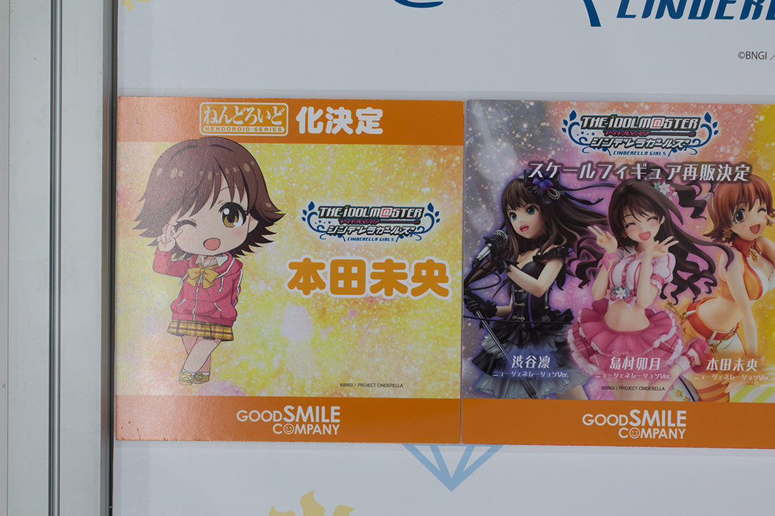 The Ultimate Wonfes 2015 Winter Coverage | Part 6 (17)