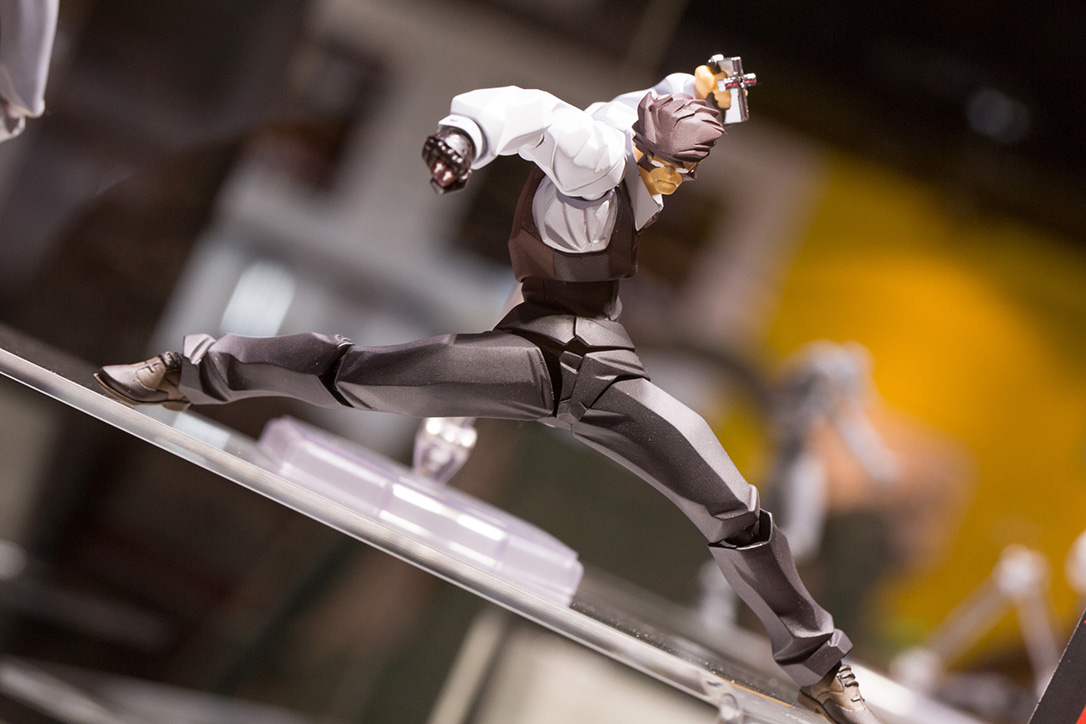 The Ultimate Wonfes 2015 Winter Coverage | Part 6 (7)