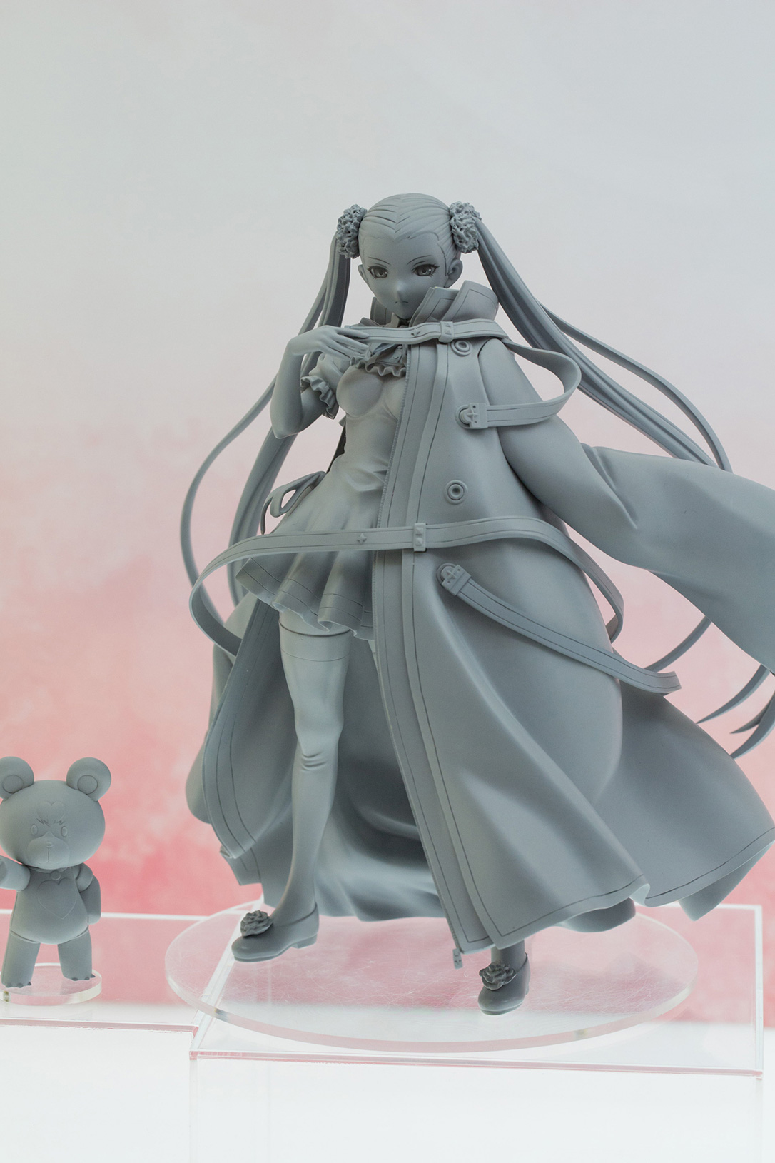 The Ultimate Wonfes 2015 Winter Coverage | Part 5 (16)