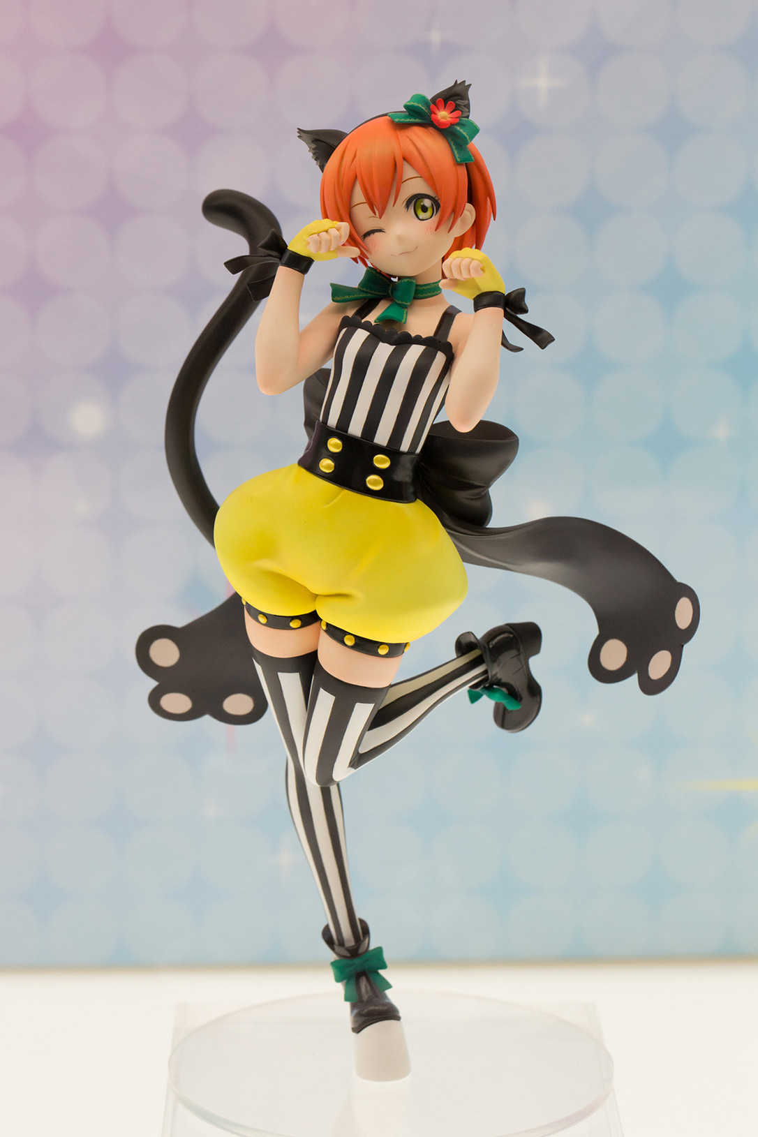 The Ultimate Wonfes 2015 Winter Coverage | Part 5 (15)