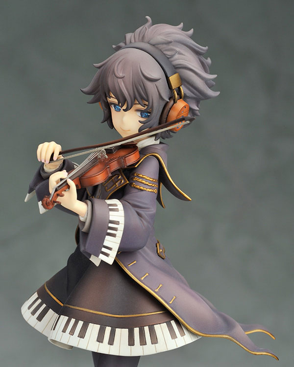 Preview | Alter: Beethoven (12)