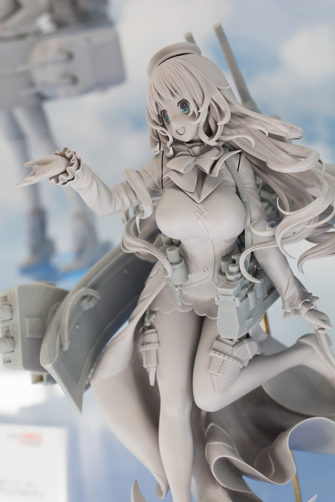 Wonder Festival 2015 [Summer] Coverage (17)