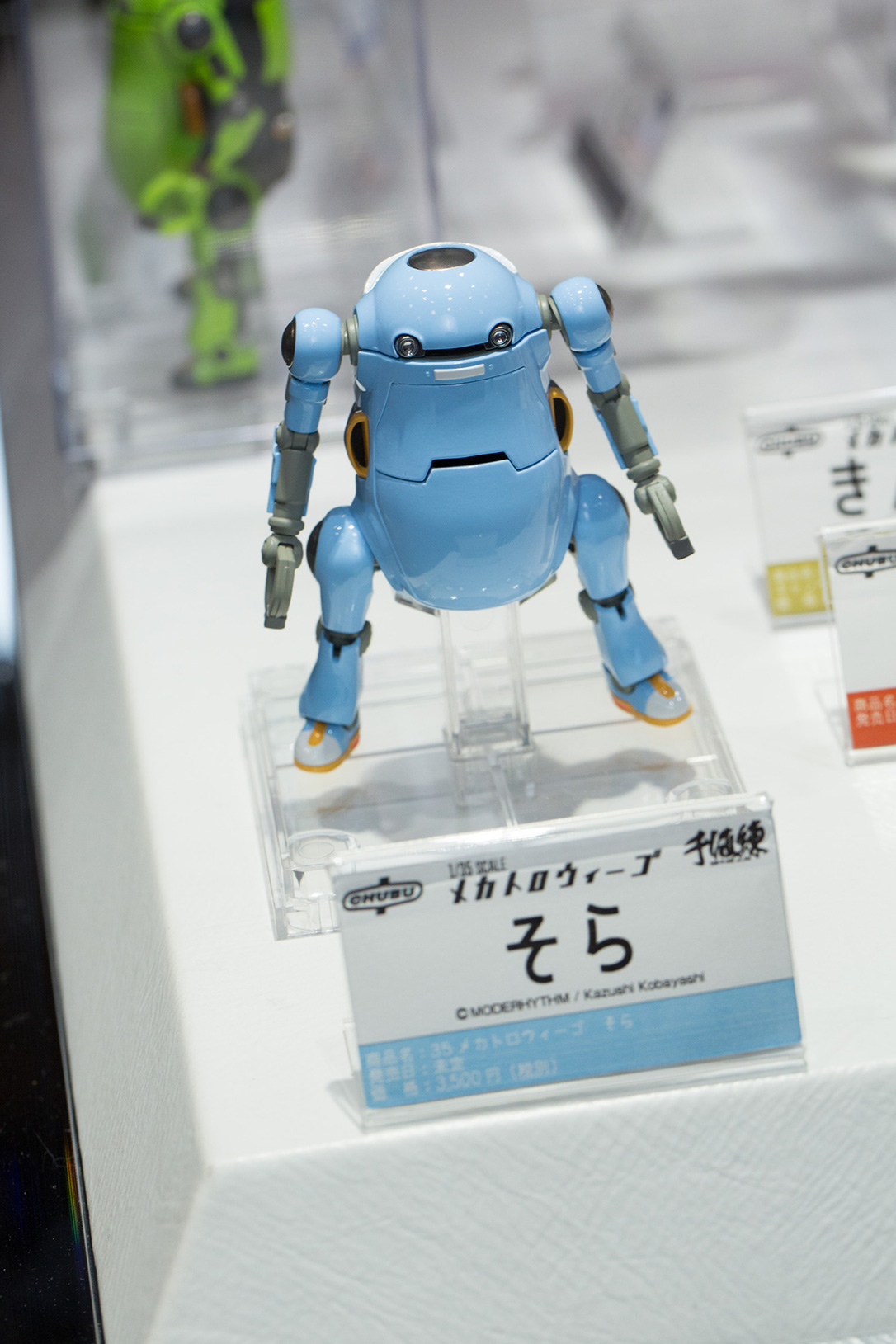 Wonder Festival 2015 [Summer] Coverage (13)