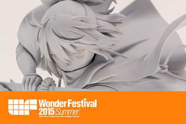 Wonder Festival 2015 [Summer] Coverage – Part 2 (22)
