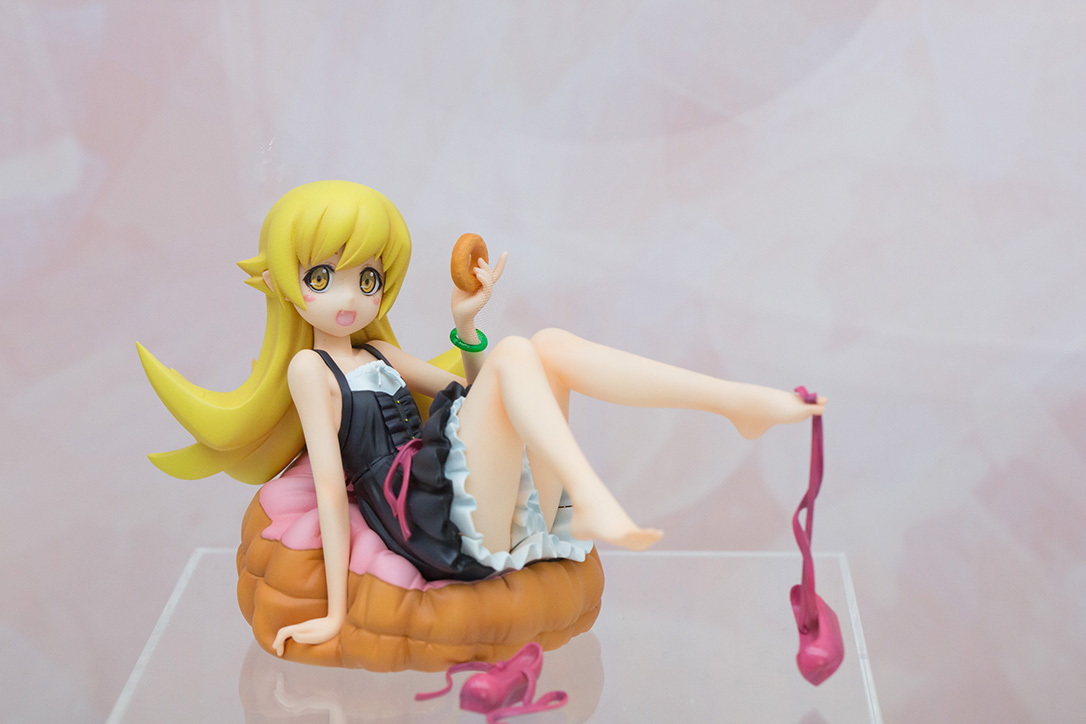 Wonder Festival 2015 [Summer] Coverage – Part 8 (23)