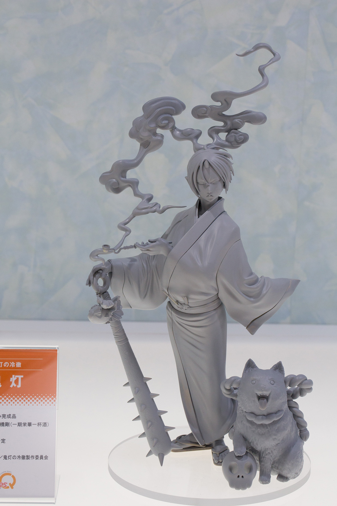 Wonder Festival 2015 [Summer] Coverage – Part 8 (17)