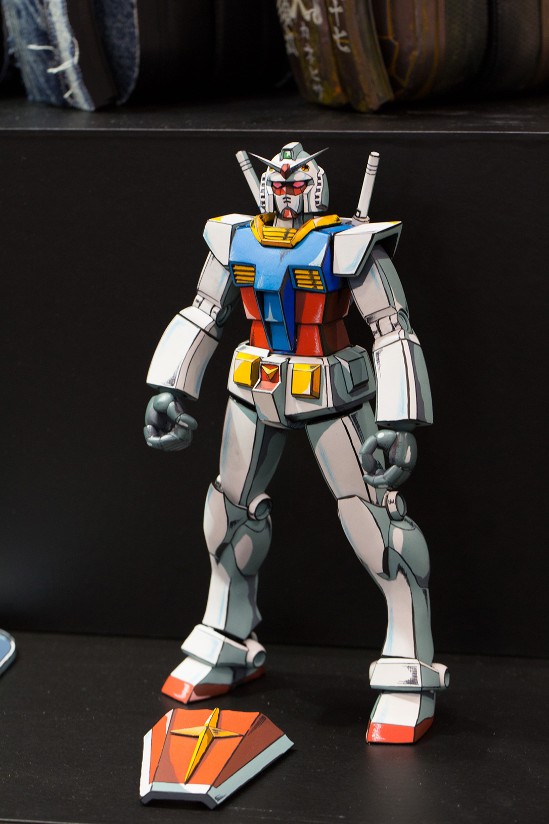 Wonder Festival 2015 [Summer] Coverage – Part 8 (12)