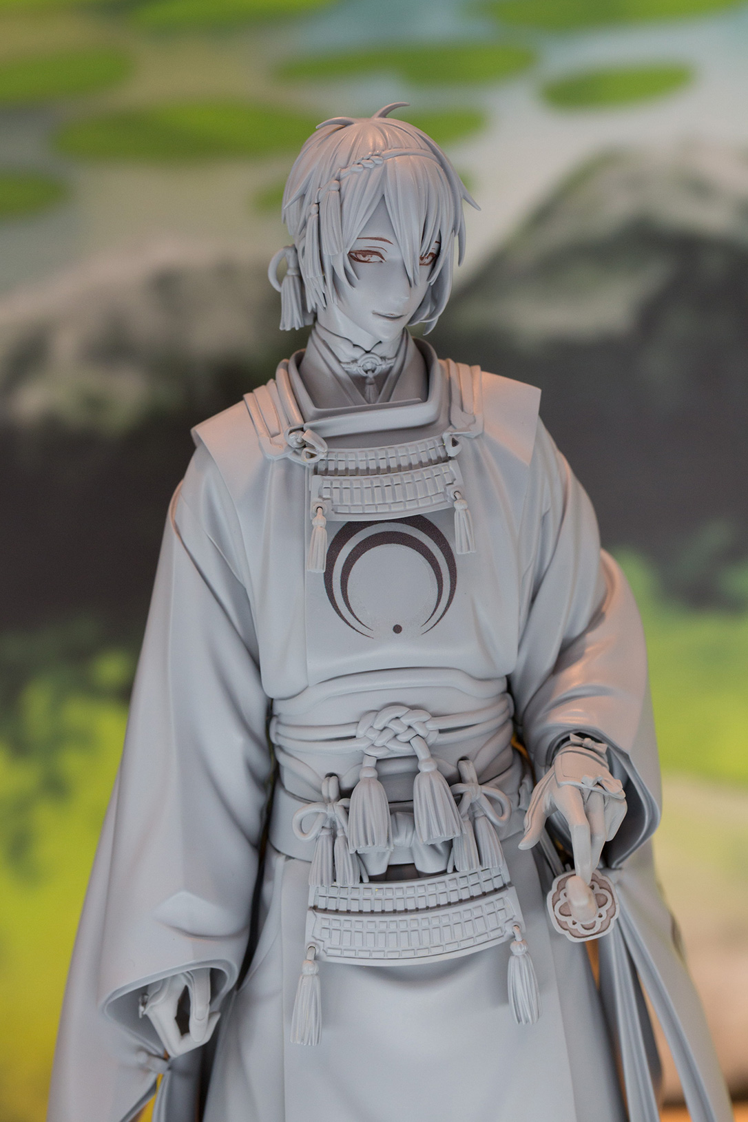 Wonder Festival 2015 [Summer] Coverage – Part 8 (5)
