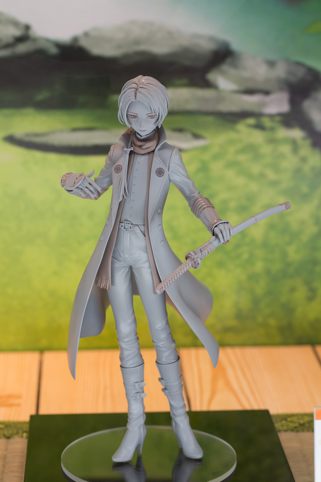 Wonder Festival 2015 [Summer] Coverage – Part 9 (24)
