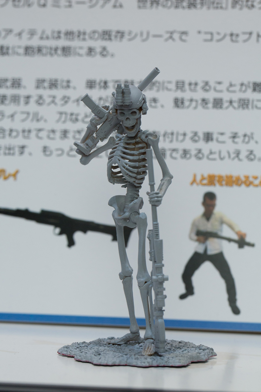 Wonder Festival 2015 [Summer] Coverage – Part 9 (13)