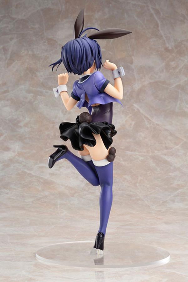 Preview   Hobby Stock: Takanashi Rikka (4)